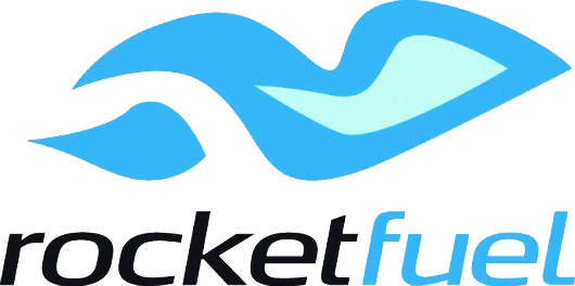数字广告公司:Rocket Fuel (FUEL)——退市