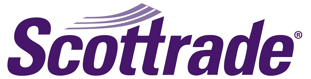 史考特证券Scottrade美股开户指南及教程(2019年版)