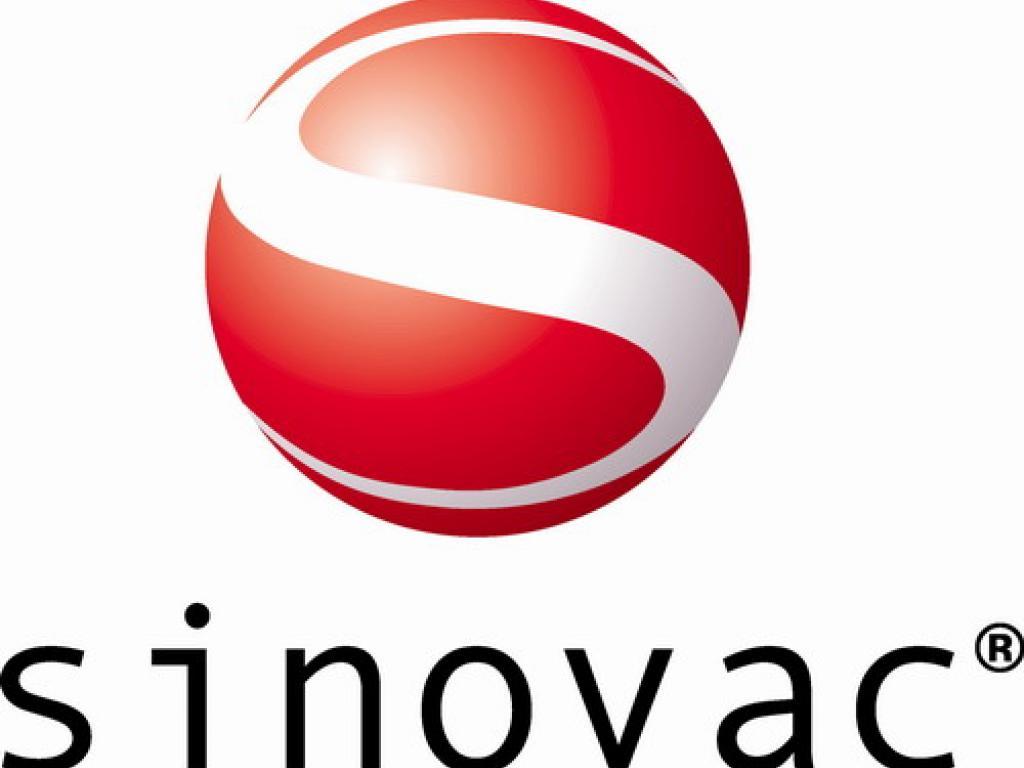 中概股:北京科兴生物Sinovac Biotech(SVA)