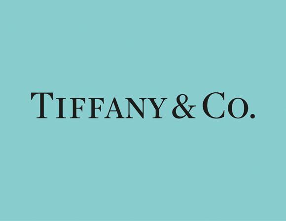 全球知名奢侈品公司:蒂芙尼公司Tiffany & Co.(TIF)