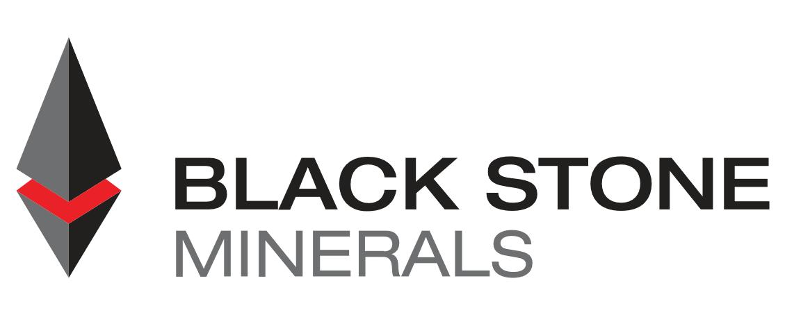 美国最大的石油和天然气矿产权益业主之一:Black Stone Minerals(BSM)