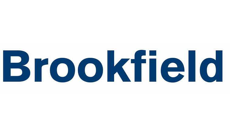 布鲁克菲尔德公共建设:Brookfield Infrastructure Partners(BIP)