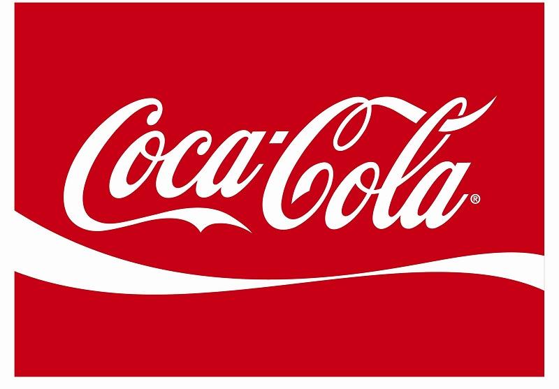 全球最大饮料公司:可口可乐 The Coca-Cola Company(KO)