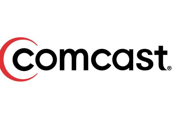 Comcast Corporation(CCV)
