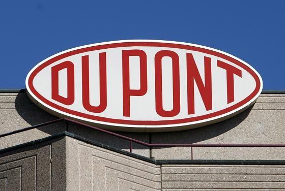 全球最大化工公司之一:杜邦公司DuPont de Nemours, Inc.(DD)