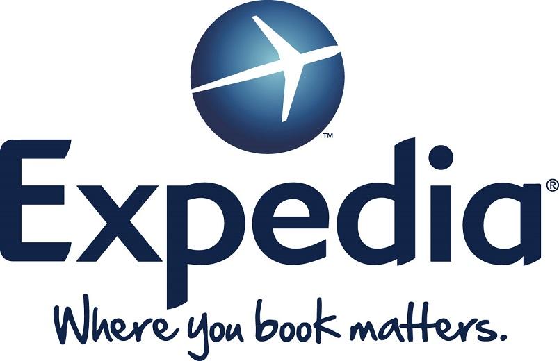全球知名的在线旅游公司:Expedia(EXPE)