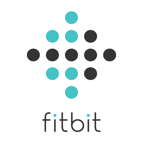 可穿戴设备公司:FitBit, Inc.(FIT)