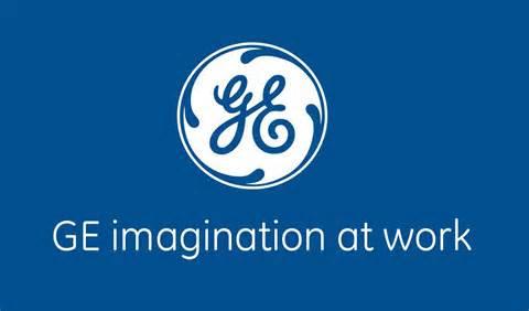 世界最大技术&服务公司:通用电气公司General Electric Company(GE)