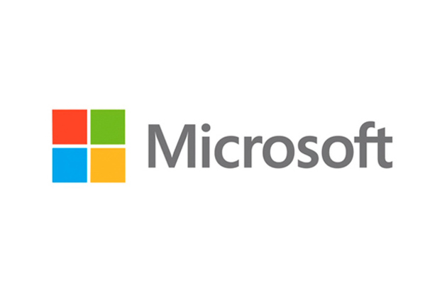 Microsoft. 13,, likes · 10, talking about this. Our mission is to empower every person and every organization on the planet to achieve more.