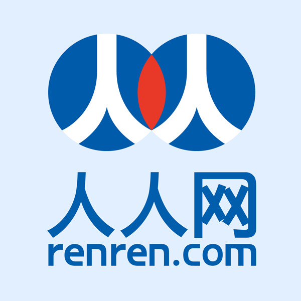 中概股:人人公司Renren Inc.(RENN)