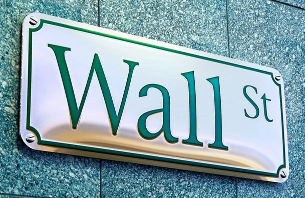 美股指数有哪些?代表了哪类股票?