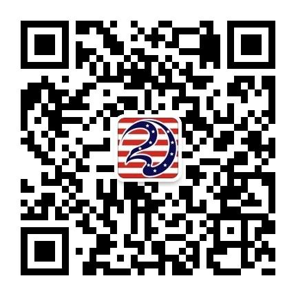 【雪盈证券】京东物流&奈雪的茶50万打新融资额度券额度免费送!