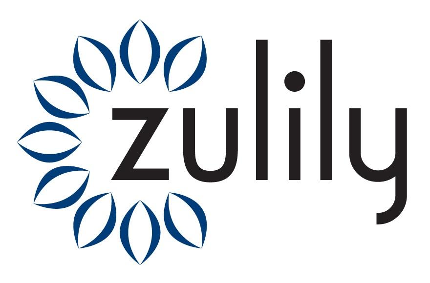 美国母婴用品团购网站:Zulily(ZU)——退市
