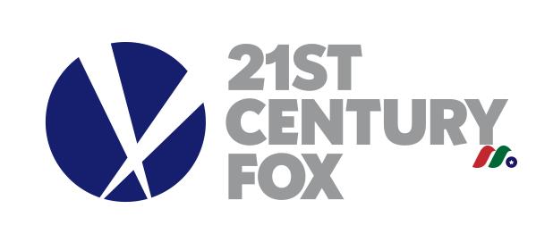 跨国传媒公司:21世纪福克斯Twenty-First Century Fox(FOXA)