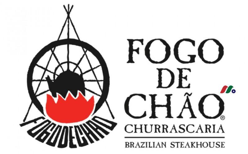 新股预告:巴西烤肉餐厅Fogo de Chão(FOGO)