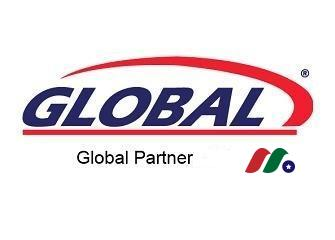 Global Partner Acquisition Corp GPACU