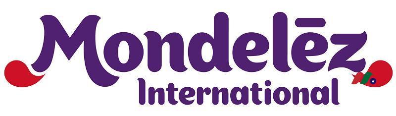 全球领先巧克力饼干零食生产商:亿滋国际 Mondelez International(MDLZ)