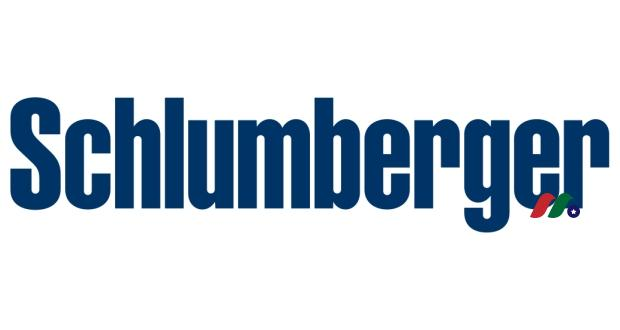 全球最大油田服务公司:斯伦贝谢Schlumberger(SLB)