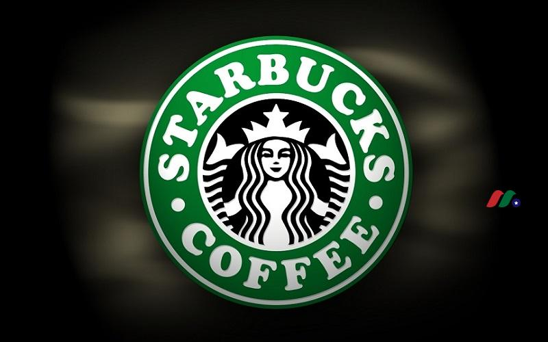 全球最大的咖啡连锁店:星巴克Starbucks Corporation(SBUX)