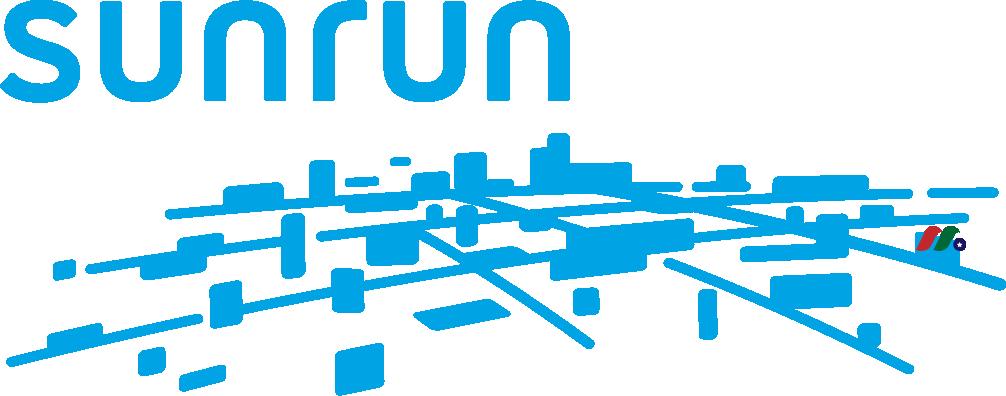 全球最大的住宅太阳能企业:SunRun Inc.(RUN)