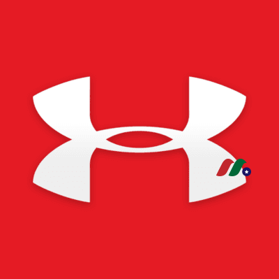 Under Armour UA Logo
