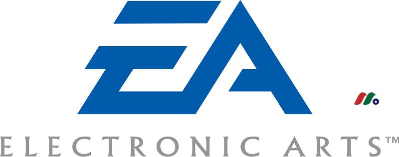 全球第二大游戏开发商:艺电Electronic Arts(EA)