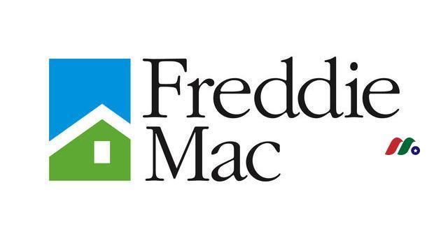 美国两房:房地美 Freddie Mac(FMCC)