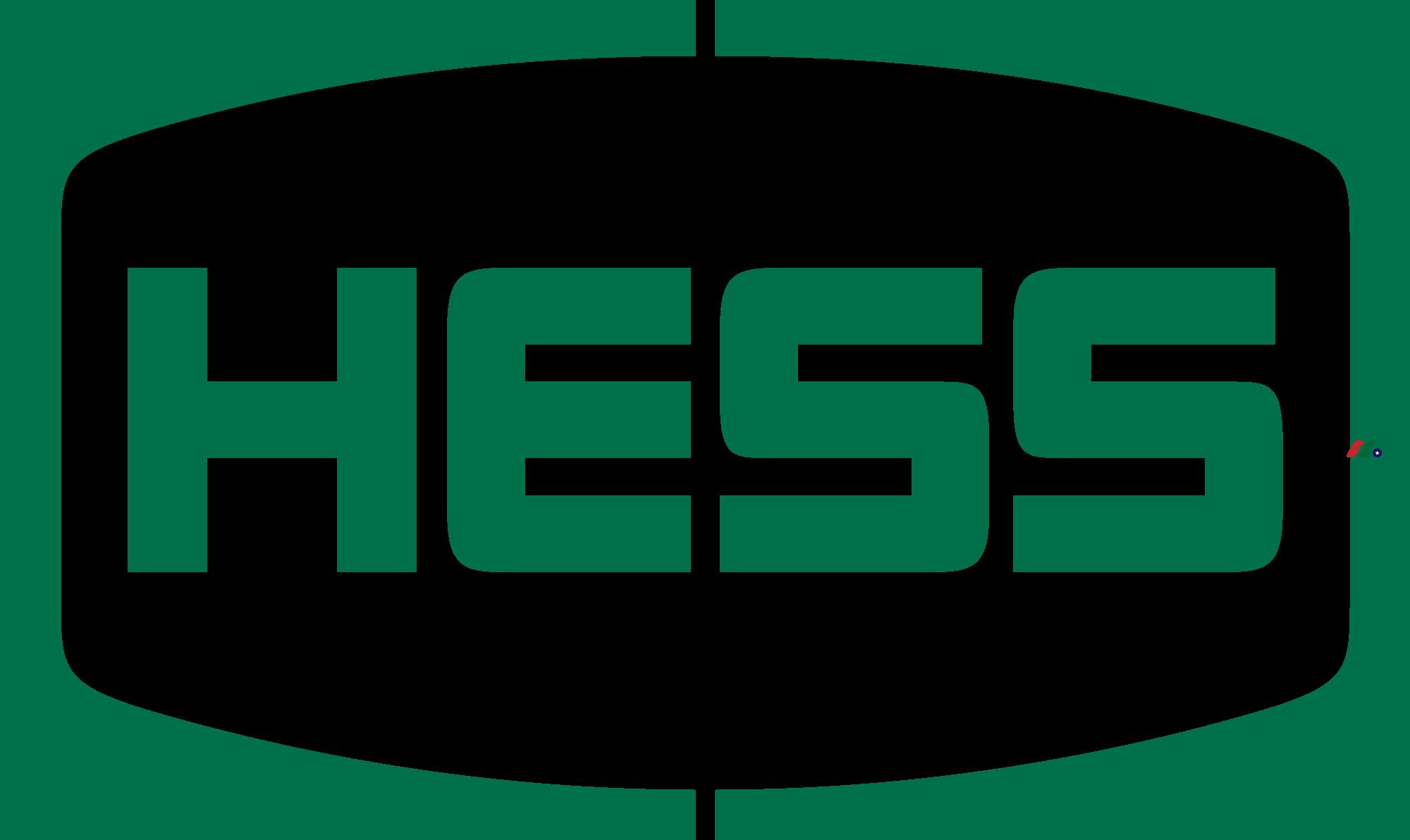 新股上市:石油中游资产公司Hess Midstream Partners(HESM)