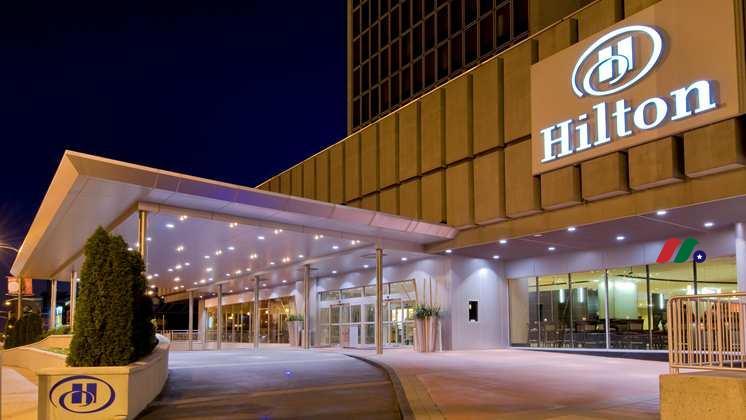 全球知名酒店管理集团汇总,全球十大酒店品牌