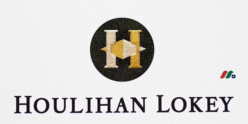 投资银行公司:华利安投行 Houlihan Lokey(HLI)