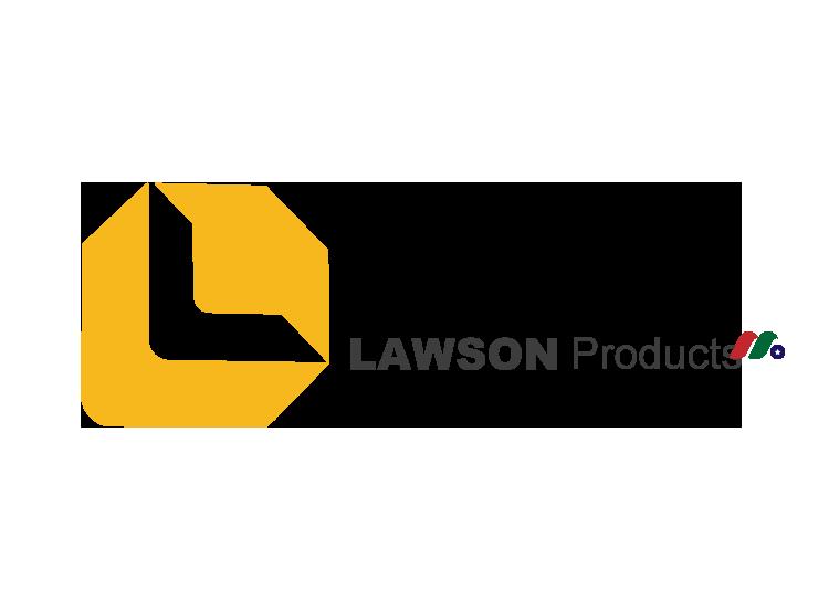 维保公司:劳森产品Lawson Products(LAWS)