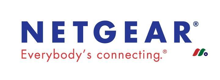 NetGear NTGR Logo