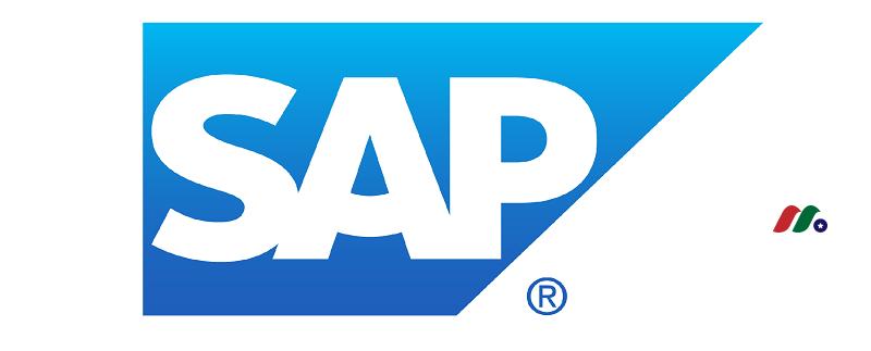 全球企业应用软件龙头:思爱普SAP SE(SAP)