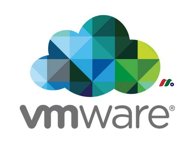 vmware logo