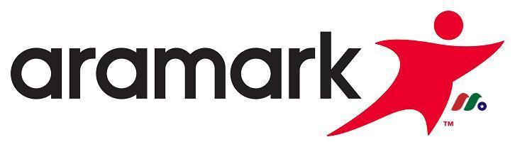 国际领先服务公司:爱玛客Aramark(ARMK)