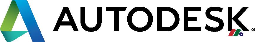 软件龙头:欧特克公司Autodesk, Inc.(ADSK)