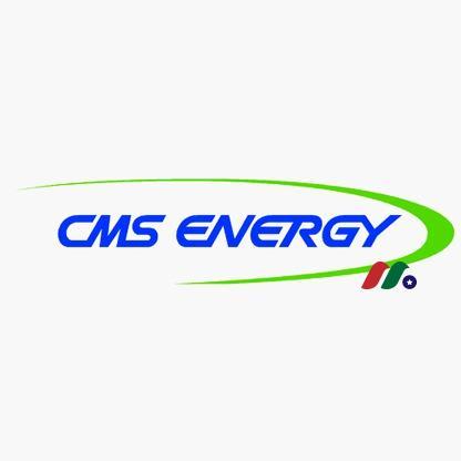 电力&燃气公用事业公司:CMS能源 CMS Energy(CMS)