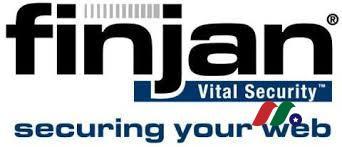 网络安全技术公司:Finjan Holdings(FNJN)