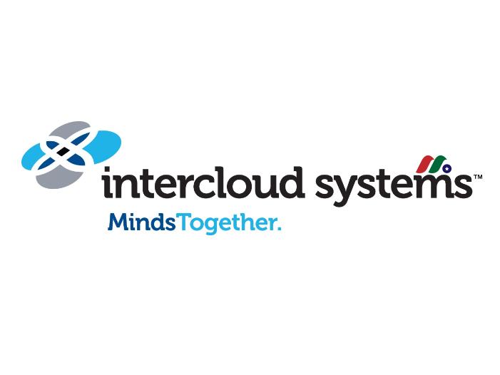 电信软硬件及服务:InterCloud Systems(ICLD)