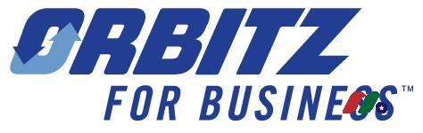 Orbitz Worldwide OWW Logo