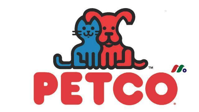 新股预告:美国最大宠物食品&用品公司Petco Holdings