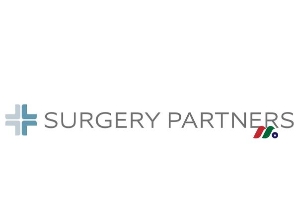 外科手术医院运营商:Surgery Partners(SGRY)