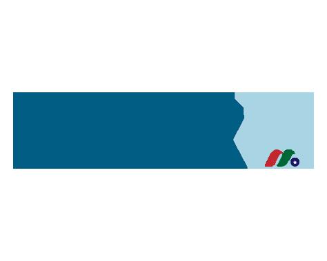 全球领先金融信息服务公司:Markit(MRKT)