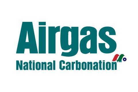 工业气体&医疗气体&特种气体供应商:Airgas(ARG)——退市