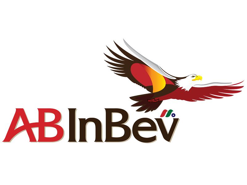 全球啤酒龙头:百威英博Anheuser-Busch InBev(BUD)