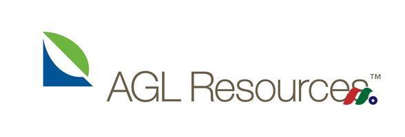 美国最大燃气公用事业公司:尼科AGL Resources(GAS)