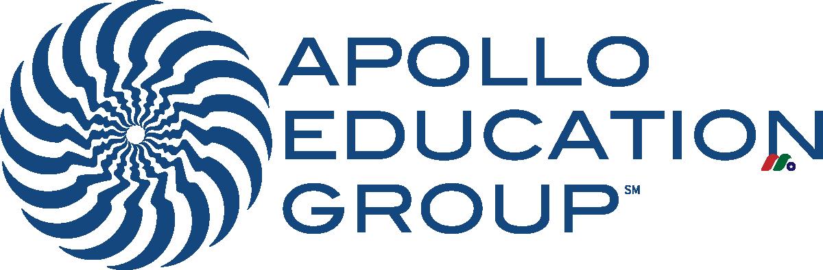 阿波罗教育集团:Apollo Education(APOL)——退市