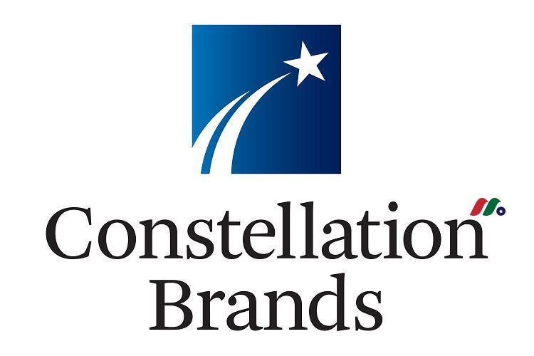 全球最大葡萄酒制造商:星座公司Constellation Brands(STZ)
