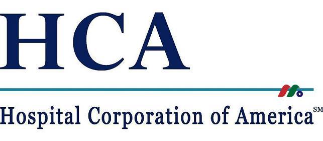 美国最大医院运营商:美国医院公司 HCA Holdings(HCA)