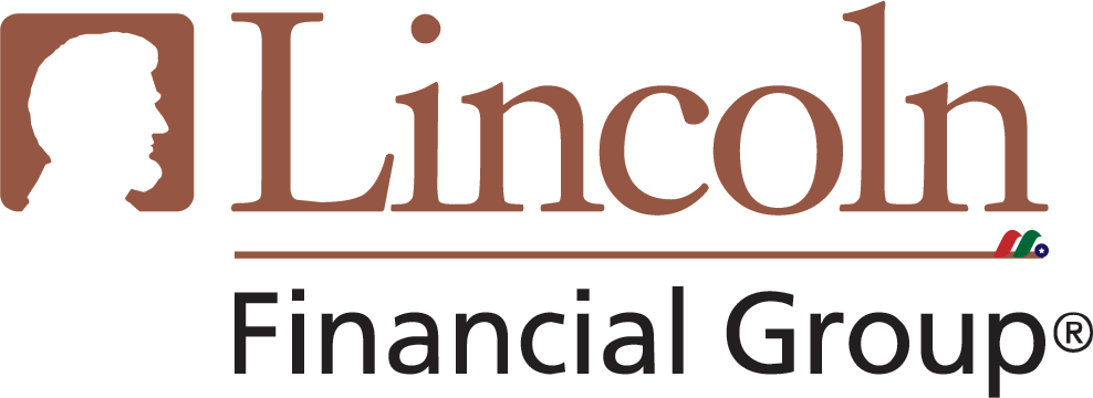 Lincoln National Corporation LNC Logo